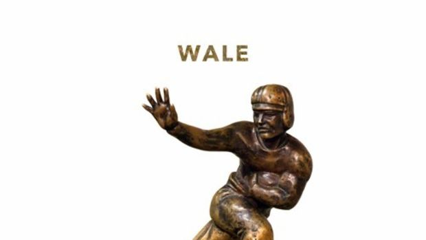 wale-heisman-watch.jpg