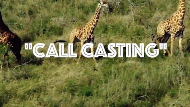 migos-call-casting.jpg
