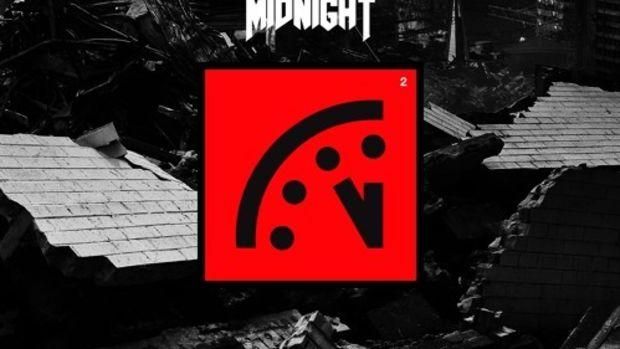 119-productions-countdown-2-midnight.jpg