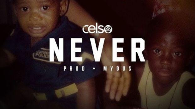 celso-never.jpg