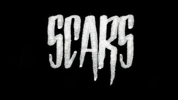 oscar-urbina-scars.jpg