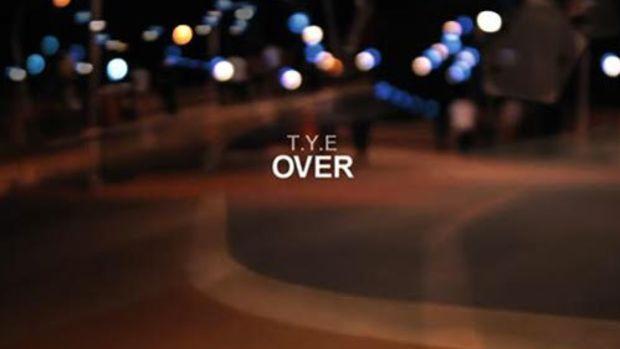 tye-over.jpg