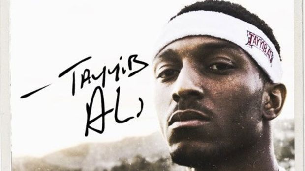 tayyib-ali-places-faces.jpg