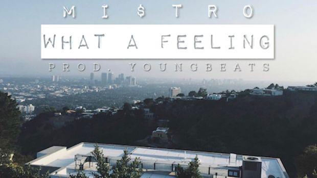 mistro-what-a-feeling.jpg