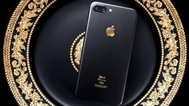 trinidad-james-black-iphone-flex.jpg