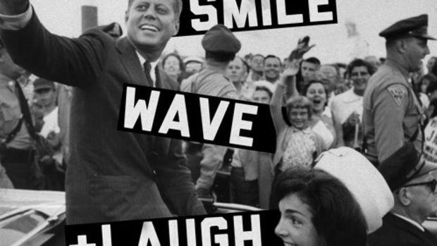 ash-riser-smile-wave-laugh.jpg