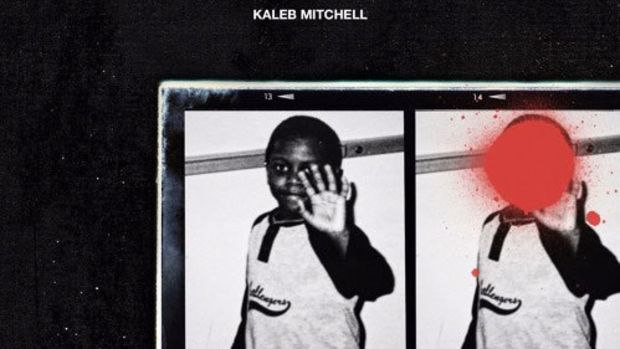 kaleb-mitchell-18.jpg