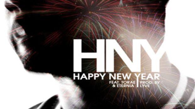 tona-happy-new-year.jpg