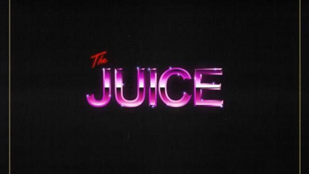 hero-the-juice.jpg