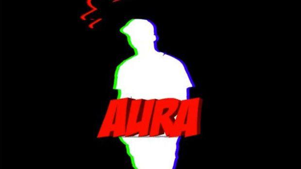 stro-aura.jpg