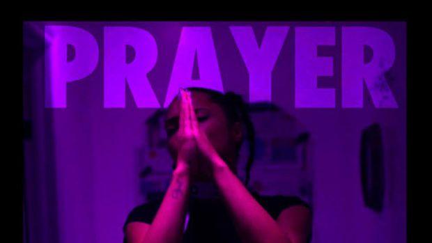 tasha-the-amazon-prayer.jpg
