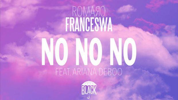 romaro-franceswa-no-no-no.jpg