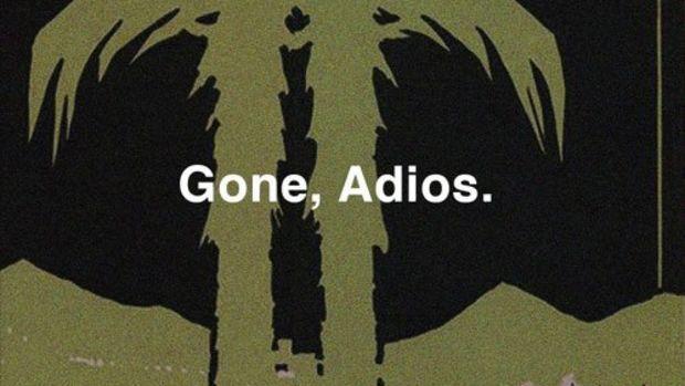 jace-gone-adios.jpg