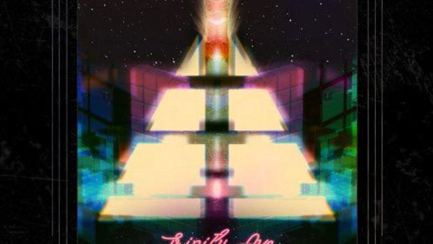 miknna-trinity-ave.jpg