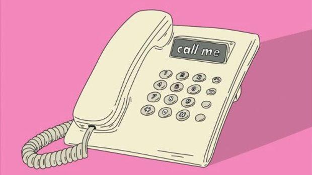 ramriddlz-call-me.jpg