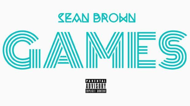 sean-brown-games2.jpg