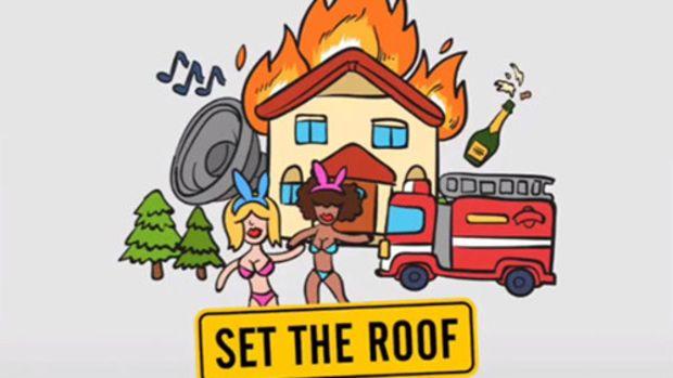 rae-sremmurd-set-the-roof.jpg