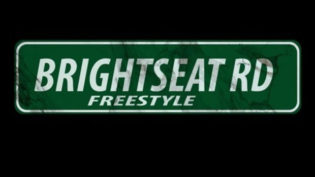 wale-brightseat-road-freestyle.jpg
