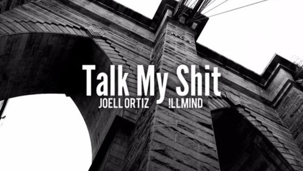joell-ortiz-talk-my-shit.jpg