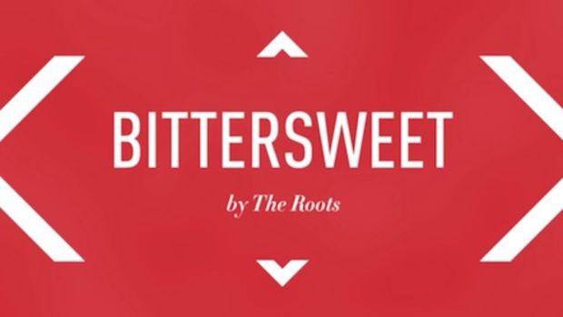 the-roots-bittersweet-side-b.jpg