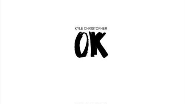 kyle-christopher-ok.jpg
