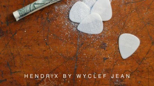 wyclef-jean-hendrix.jpg