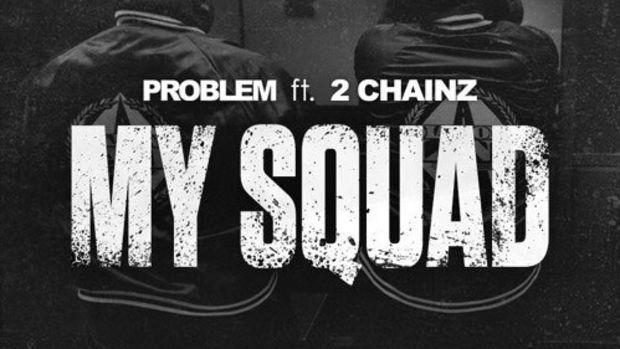 problem-my-squad.jpg