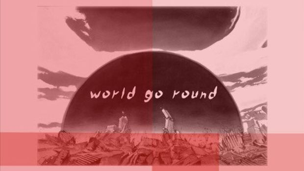 hannibal-king-world-go-round.jpg
