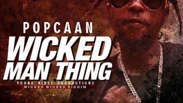 popcaan-wicked-man-thing2.jpg