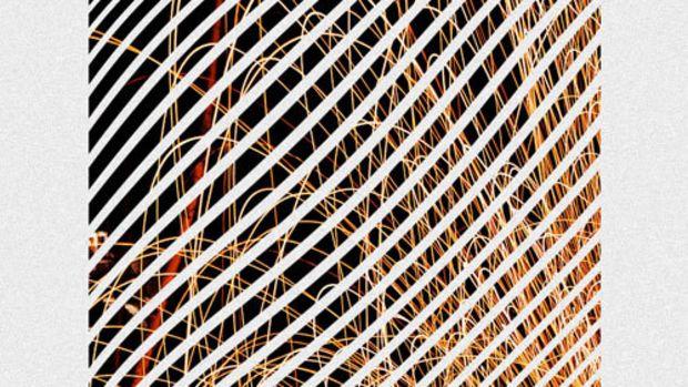 sydnee-b-89-infinity.jpg