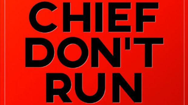 jidenna-chief-dont-run.jpg
