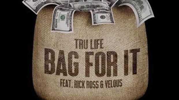 tru-life-bag-for-it.jpg