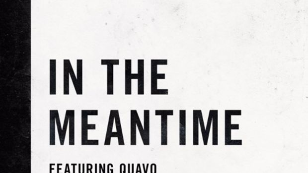 g-eazy-in-the-meantime.jpg