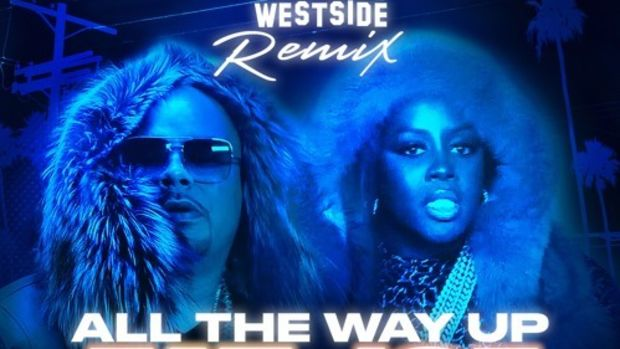 fat-joe-all-the-way-up-westside-remix.jpg