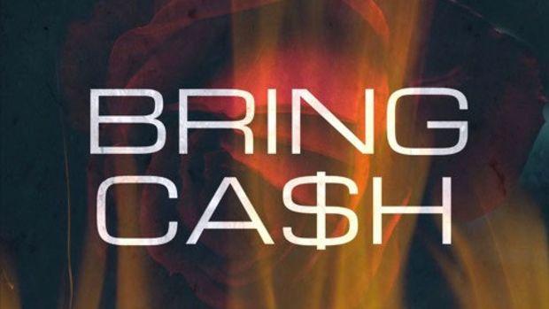 bring-cash-diamonds-and-devils.jpg