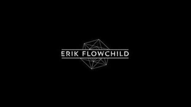 erik-flowchild-man-enough.jpg