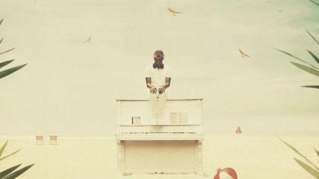 lil-yachty-summer-songs-2.jpg