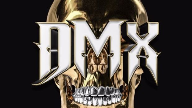 dmx-bain-iz-back.jpg