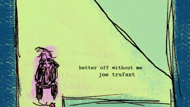 joe-trufant-right-there.jpg
