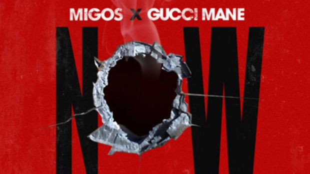 migos-gucci-mane-now.jpg
