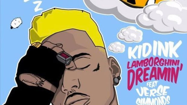 kid-ink-lamborghini-dreamin.jpg