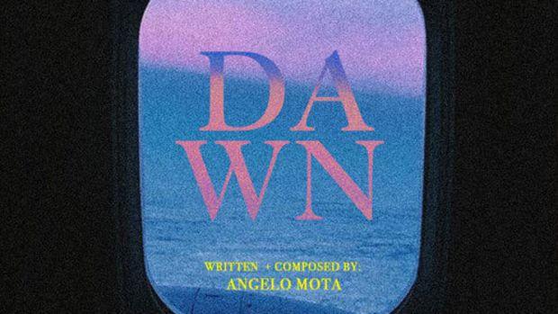 angelo-mota-dawn.jpg