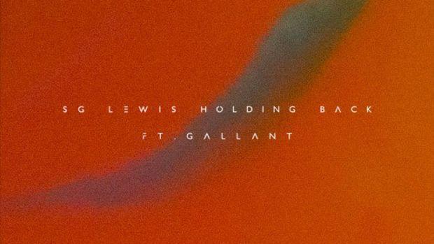 s-g-lewis-holding-back.jpg