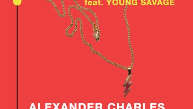 alexander-charles-silly-me.jpg