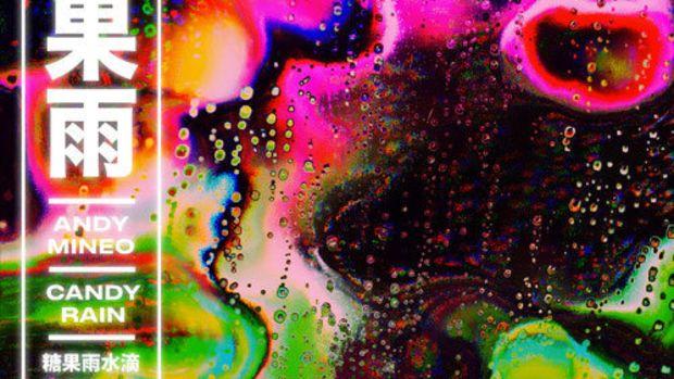 andy-mineo-candy-rain.jpg