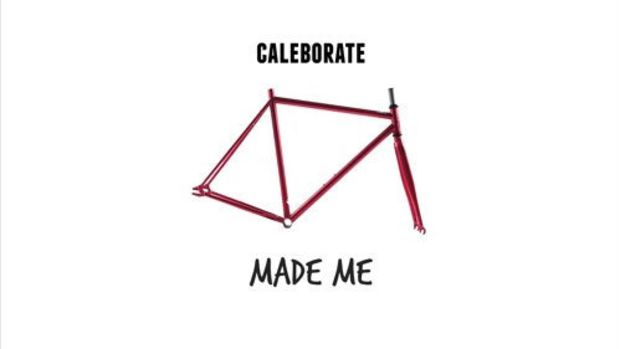 caleborate-made-me.jpg