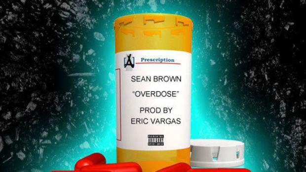 sean-brown-overdose.jpg