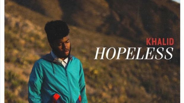 khalid-hopeless.jpg