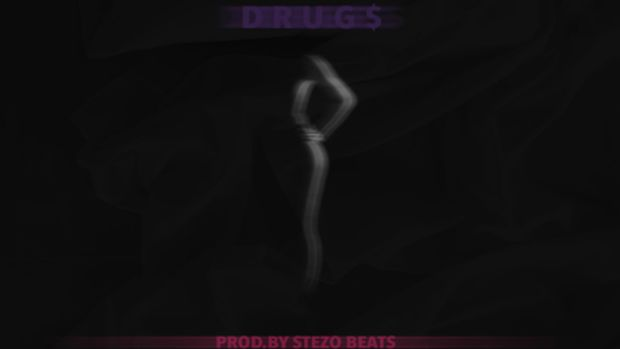 young-mic-drugs.jpg