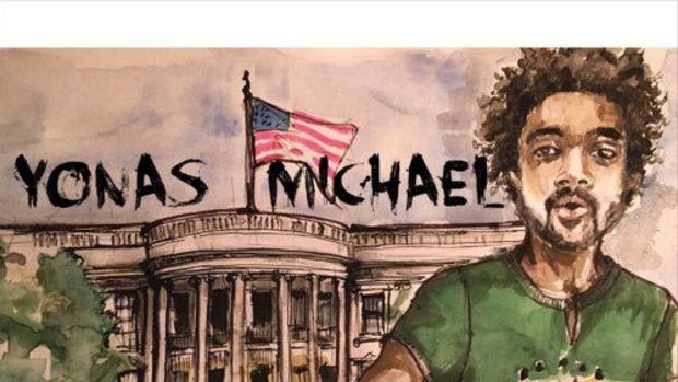 yonas-michael-mr-black-president.jpg